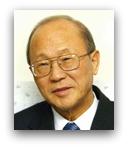 Chung W. Kim