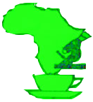 Tea Research Foundation of Central Africa